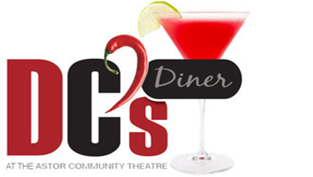 DC�s Dinner with Jazz & Cocktails