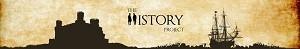 The History Project - November