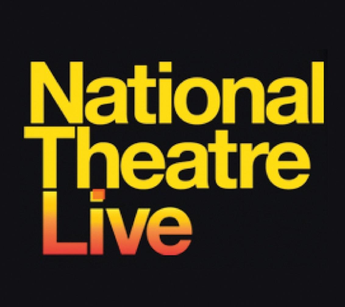 NT Live - TBC