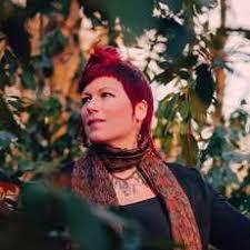 Miranda Sykes