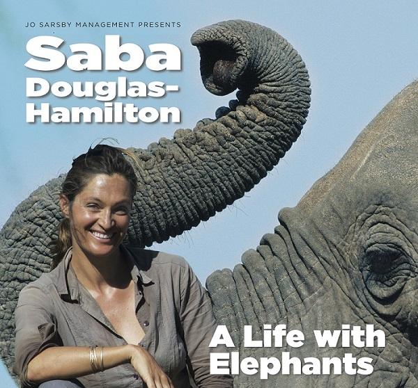 A Life With Elephants