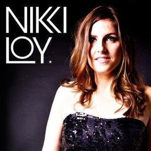 Nikki Loy