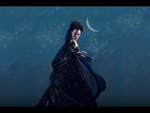 Royal Opera Live: The Magic Flute