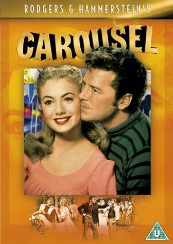 Nostalgic Cinema: Carousel