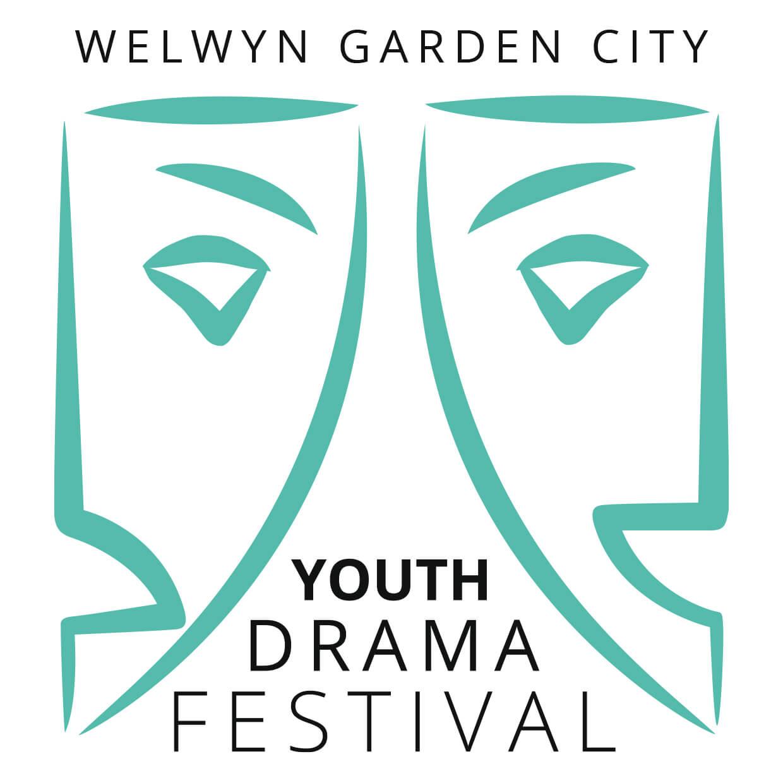 Youth Drama Festival 2019