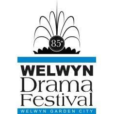 Welwyn Drama Festival 2019