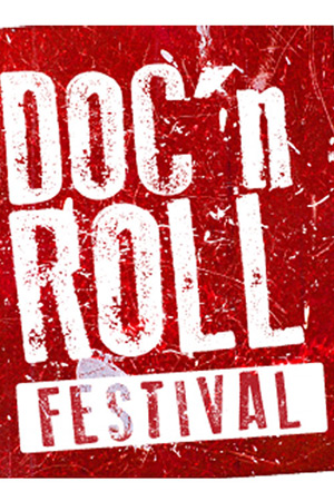 Doc'n Roll Festival: Our Most Brilliant Friends - Slow Club