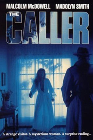 Science Fiction Theatre presents: The Caller