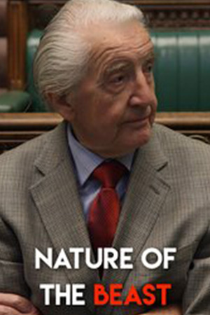 #EEFF2017: Dennis Skinner: Nature of the Beast + Intro