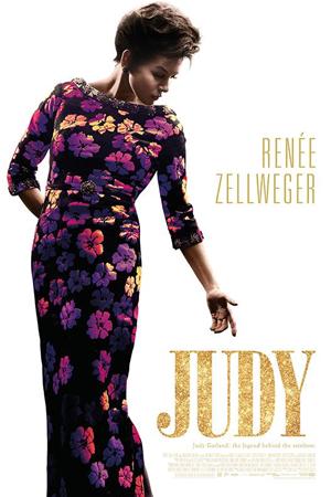 Judy P&B