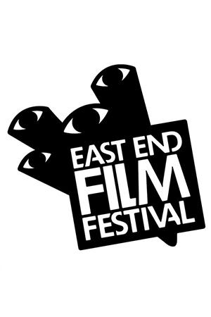 #EEFF2018: Best UK Shorts + intro