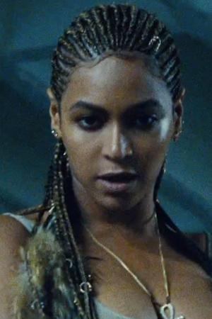 Pitchblack Pictures: Beyoncé (double-bill)
