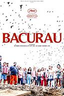 Preview: Bacurau