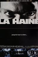 La Haine (4K Restoration)