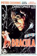 Cine-Real: Dracula