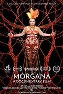Fringe: Morgana (UK Premiere)