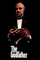 Cine-Real: The Godfather