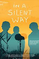 Doc 'N Roll: Talk Talk - In A Silent Way