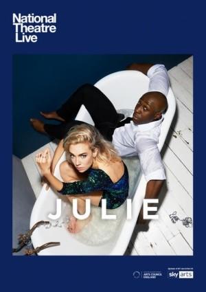 NT Live : Julie