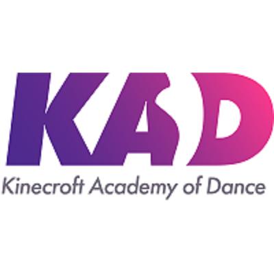 Kinecroft Academy Summer Show