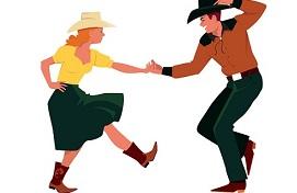 Barn Dance