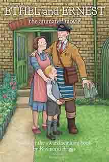 Ethel and Ernest