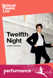 Twelfth Night (2017)