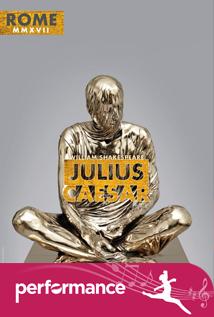 Julius Caesar (2017)