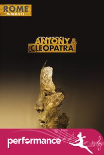 Antony and Cleopatra (2107)