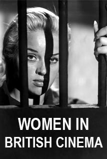 COURSE: Women in Brit Cinema