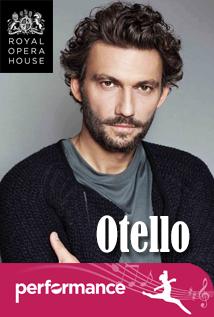 Otello (2017)