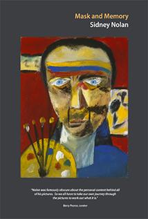 Mask and Memory: Sidney Nolan