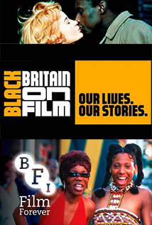Britain on Film: Black Britain