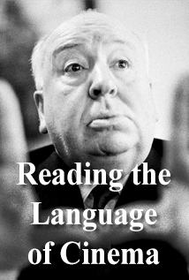 COURSE: Reading the Language of Cinema