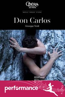 Don Carlos (Paris)