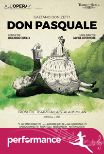 Don Pasquale (2018)