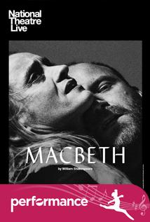 Macbeth (NT Live '18)