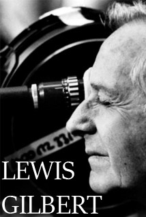 TALK: A Tribute to Lewis Gilbert