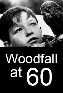 Woodfall at 60
