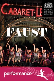 Faust (2019)