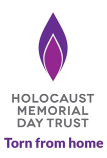 Holocaust Memorial Day 2019