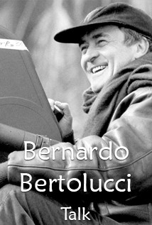 SEX AND DEATH: THE CINEMA OF BERNARDO BERTOLUCCI
