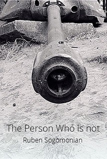 THE PERSON WHO IS NOT