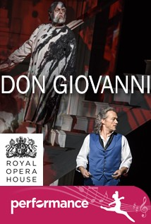 Don Giovanni (2019)