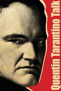 Quentin Tarantino Talk
