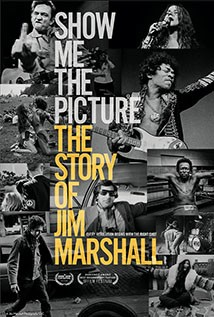 Show Me the Picture: The Story of Jim Marshall (15)