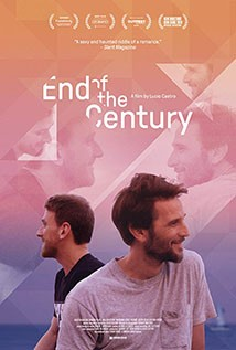End of Century