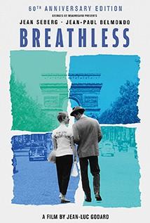 Breathless (60th Anniversary)
