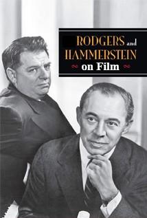 Rodgers & Hammerstein on Film