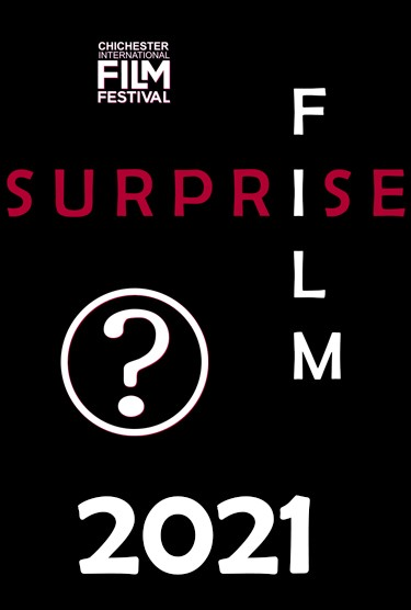 SURPRISE FILM 2021